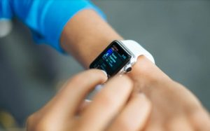 Apple Fitness+ to Launch Time to Walk Update on June 28, With Hollywood Actors, Models, and Athletes