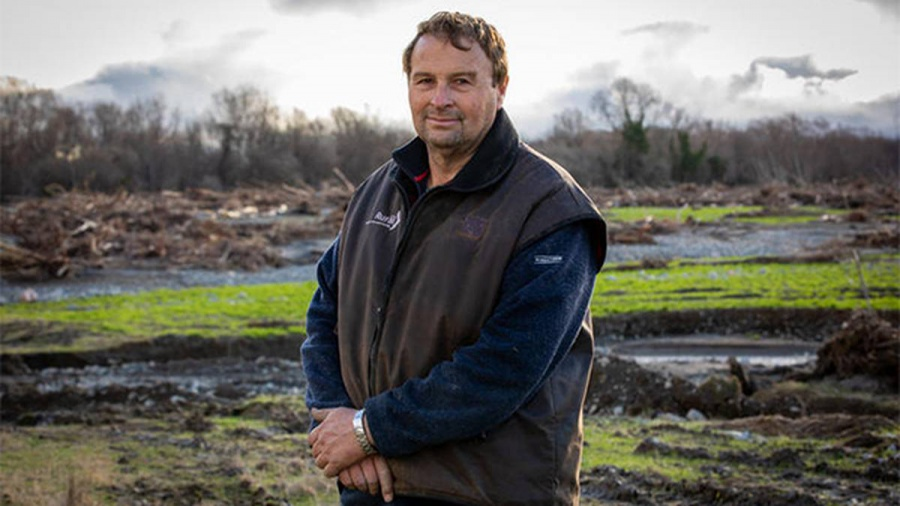 Farmers raised concerns about nutrient monitoring tool for 'over 10 years'
