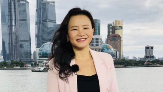 Journalists call for China to free detained Australian journalist in open letter