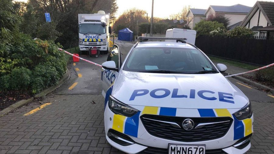 Christchurch Airbnb party fatal stabbing: Property owners feel 'completely conned'
