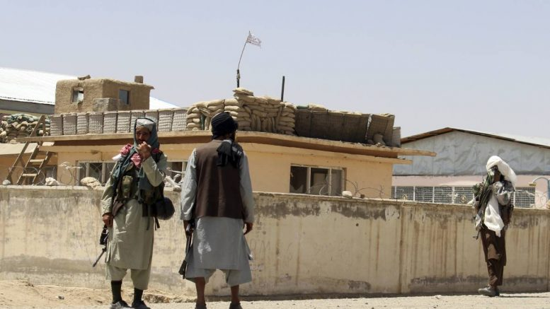 Norway's Army received unconfirmed reports that Norwegian-trained soldiers in Afghanistan may have been executed