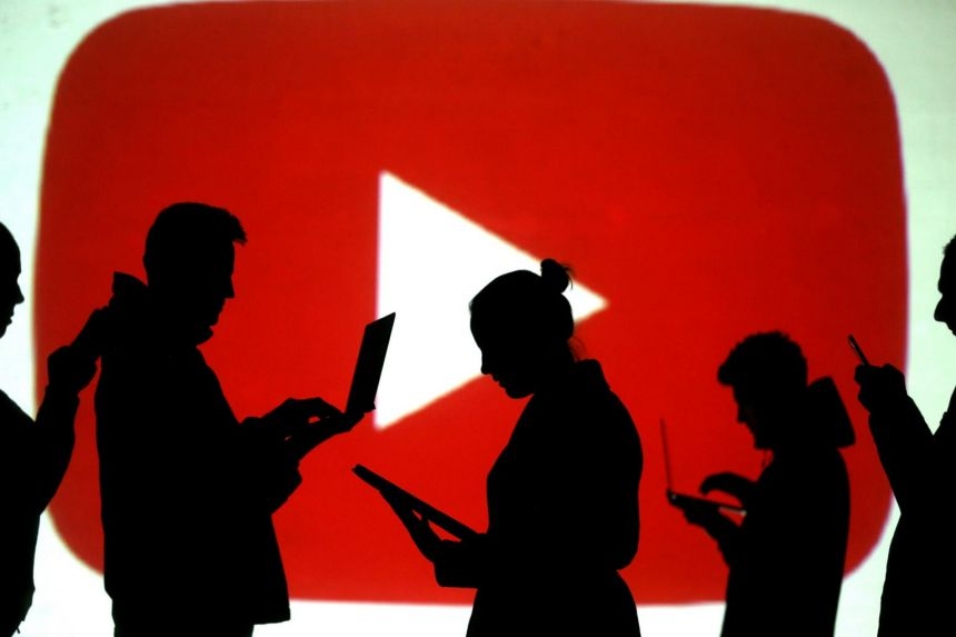 Is YouTube a success?