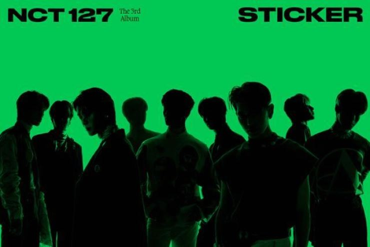 NCT 127 to make comeback with new album