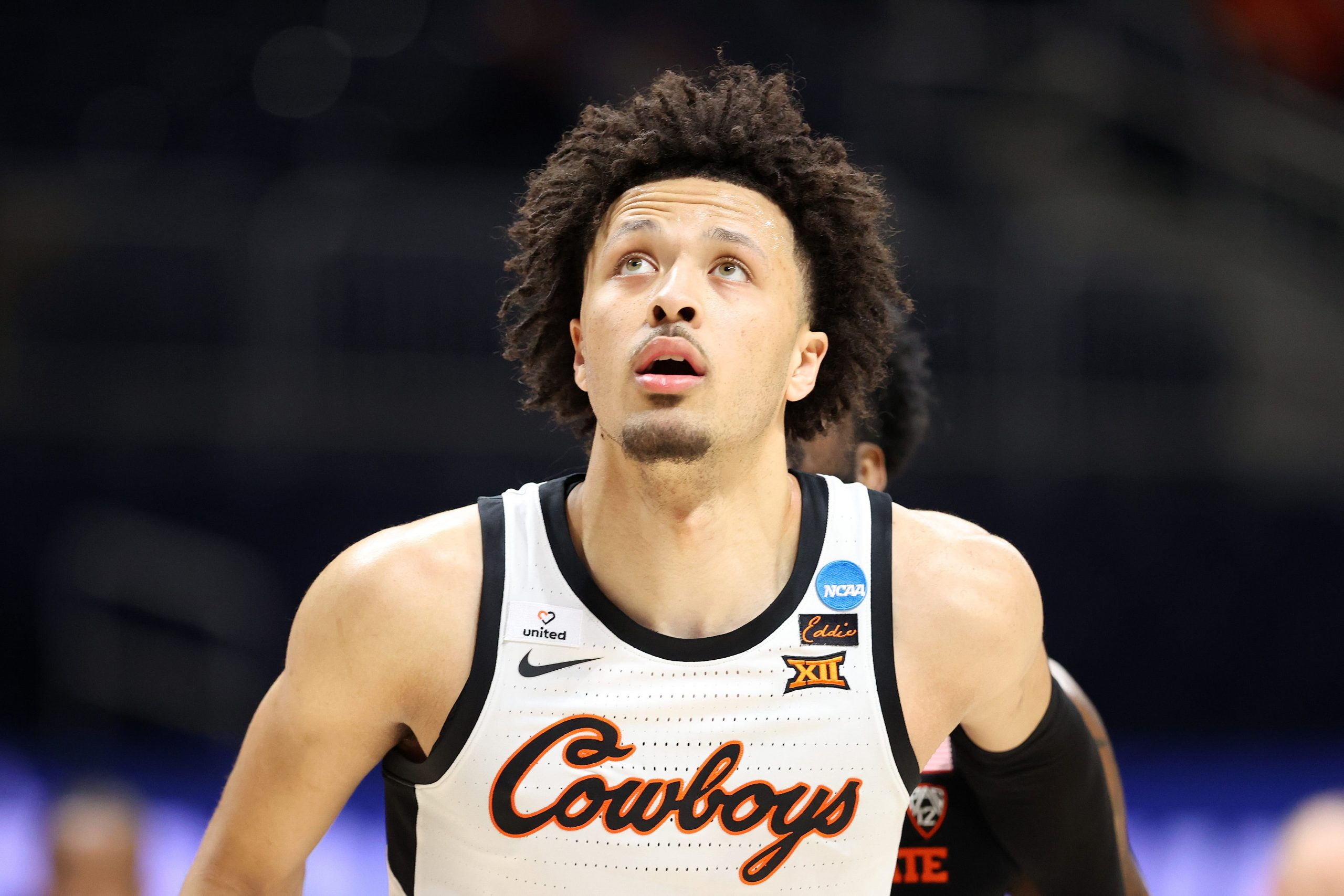 2021 NBA Draft: Time, how to watch/live stream, top picks, first round order