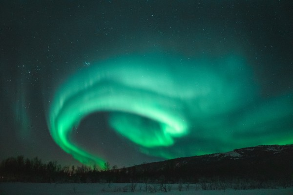 Northern Lights 2021 When Where To Go, Northern Lights Outdoor Essentials