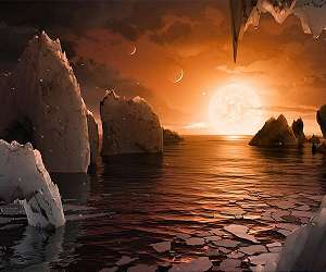 New class of habitable exoplanets are 'a big step forward' in the search for life