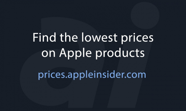cash savings of up to $37 off, iPad mini 6 prices, from $315, Save $14 to $37 on every preorder, Save $15 to $25 on every preorder, iPad Price Guide, Apple Authorized Resellers