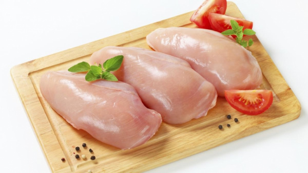 Countless chicken meat buyers eligible to share in $181 million price-fixing settlement