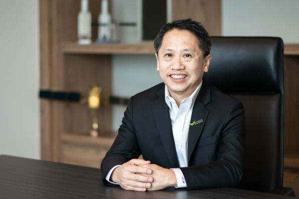 Thaicom ready to navigate new frontiers  With the expiry of its satellite concession, the firm looks to a panoply of opportunities in the space economy