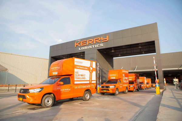 Flourish Harmony makes offer for KLN  Company aims to acquire 51.8% stake