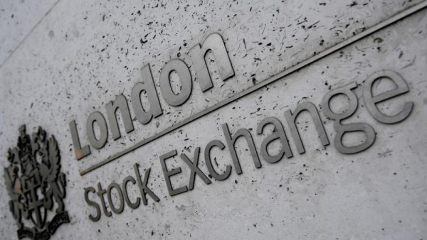 Miners, financials pull FTSE 100 to two-month low; Prudential top drag