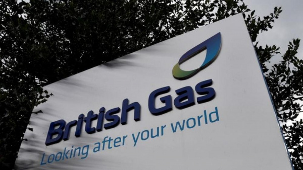 Centrica's British Gas to take on customers of failed People's Energy