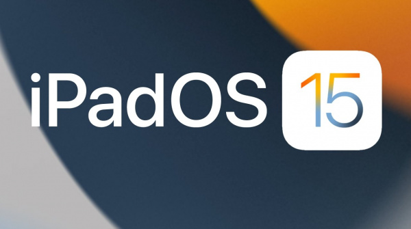 iPadOS 15, iOS 15, macOS Monterey, new abilities is Live Text, Private Relay, only as a beta, you will always use it, Apple Watch, rolled it back, new Tab Groups feature, because of Quick Notes, Apple Pencil, Apple TV+, Android and PC users, where Universal Control has gone, using the new capabilities