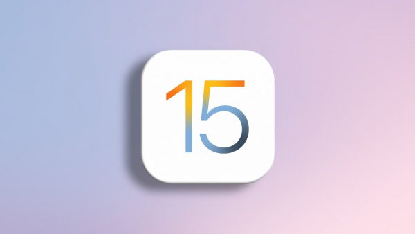 iOS 15, Universal Control, been postponed, iPhone 13, Apple Fitness+, Shared with You, Apple News, Apple TV+, Apple Music, Live Text, Apple Maps, Weather app