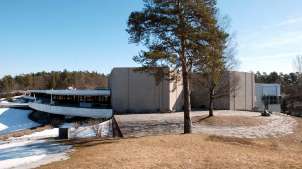 Art institutions in Norway receive NOK 20 million for purchases