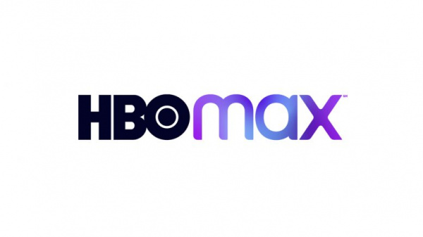 HBO Max is coming to Norway in October