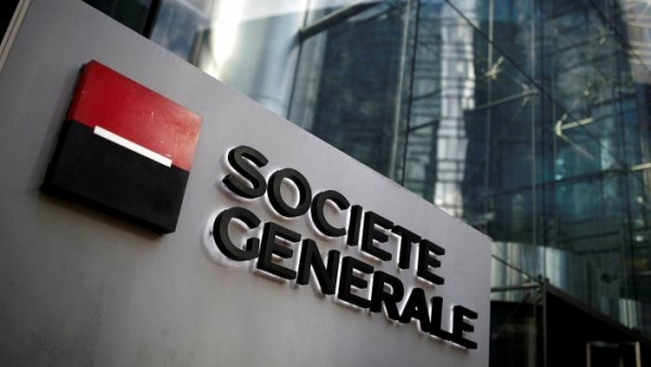 S. Korea's top court says NTS excessively taxed French bank Societe General