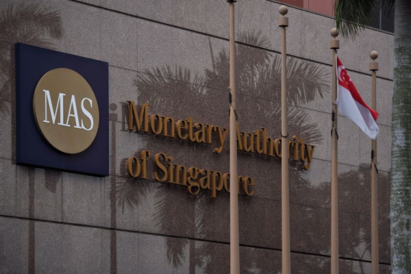 MAS tightens Singdollar policy earlier than expected amid rising inflation