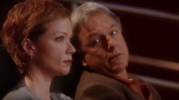 Is This The Unhealthiest Friendship In NCIS?