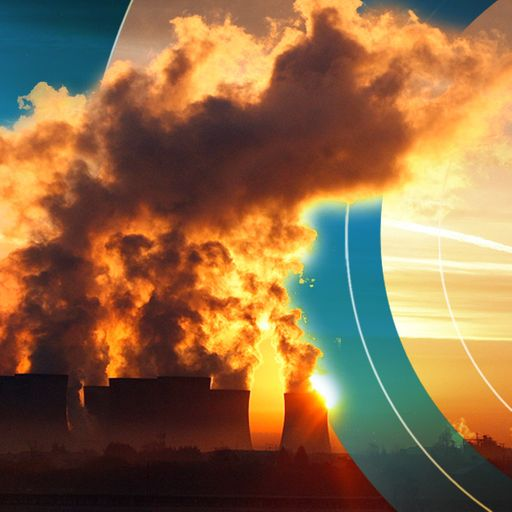 Fossil fuel firms sue governments across the world for £13bn as climate policies threaten profits