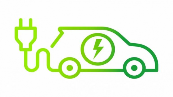 #Electric Vehicle, #Green Vehicles, #PL/I, offers an incentive of Rs 26,058 crore