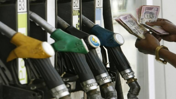 #crude oil prices, #diesel prices, #fuel hike, #oil marketing companies, #petrol, #petrol prices, View more