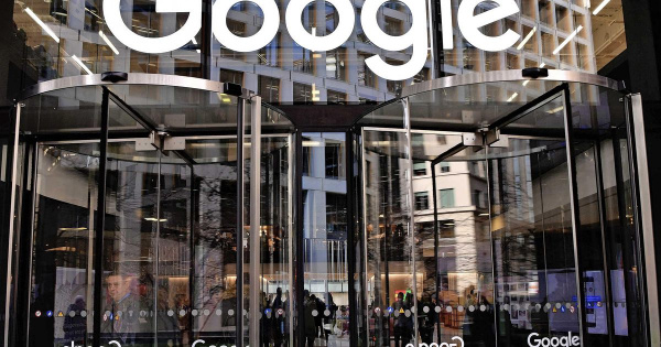 'Watchdog India sounds the alarm about Google for abuse of market power'