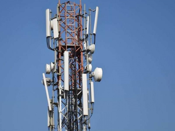 Airtel chief's comments on floor price validate Trai stance: Official