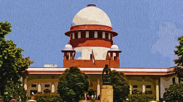 #Current Affairs, #India, #Legal, #NEET-SS, #Supreme Court, ANI has reported, LIVE Law report