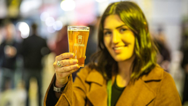 Wellington named top beer city: Second largest brewery capital in the world