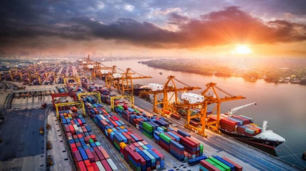 #Exports, #freight, #liquidity, #shipping containers, #shortage, #SME exporters, #trade