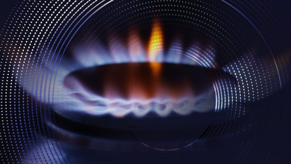 Energy crisis: Why gas prices have soared and left UK facing prospect of food shortages