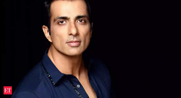 central board of direct taxes, cbdt, sonu sood, tax evasion, humanitarian causes