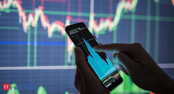 Nifty today, SGX Nifty, Asian shares, US stocks