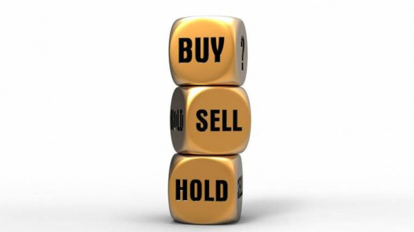 Britannia Industries, #Buy, #Recommendations, #Sharekhan, click here