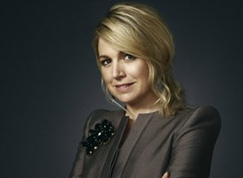 A year of Music EducatorsAgree, Queen Máxima present at meeting