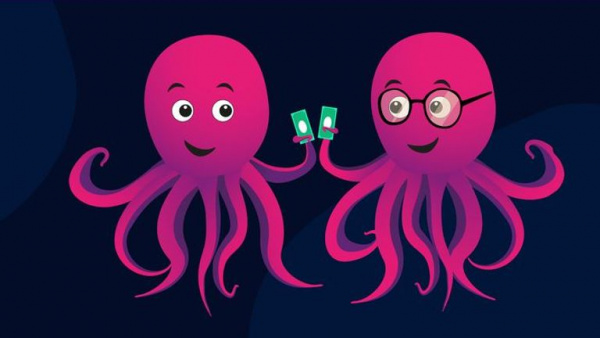 Octopus Energy explores bid to wrap tentacles around Bulb amid sector crisis