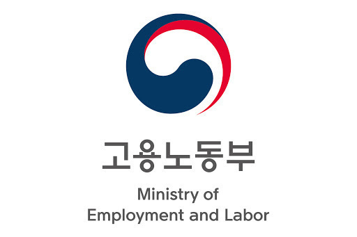 Cabinet passes workplace disaster law enforcement decree amid discontent from manager, labor groups