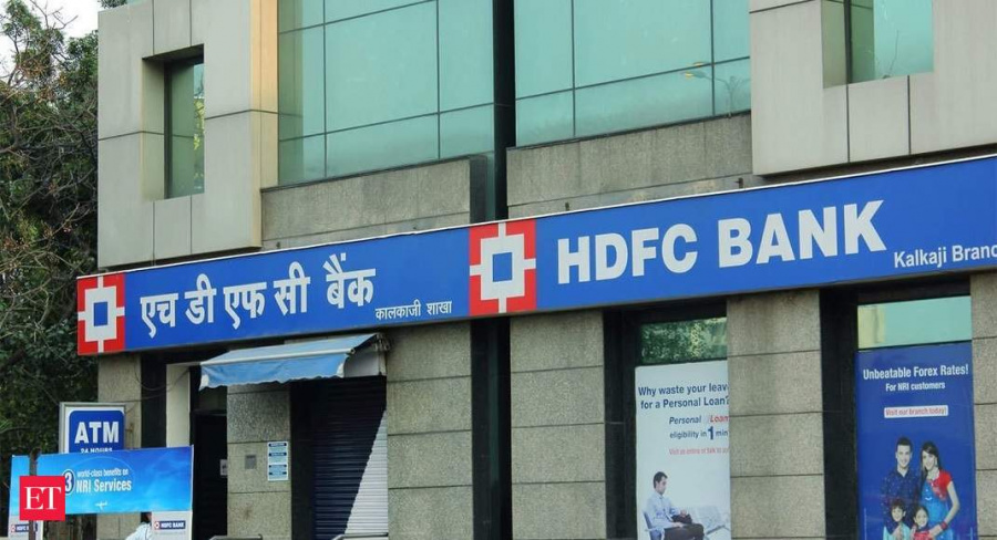 hospitals, Medical Infrastructure, infrastructure, isolation, hdfc bank, Oxygen