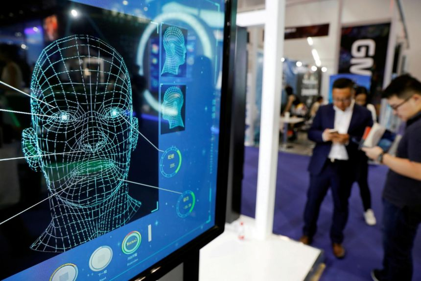 Investors call for ethical approach to facial recognition technology