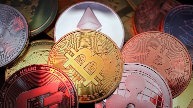 #bitcoin, #cryptocurrency, #FBI, #US govermnment, pay the ransom, blockchain