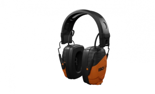 father's day, Earphone Gift, ISO Tunes, ISO Tunes Features, prices, Beats Studio Buds, World Wide Stereo, ISO Tunes Basic Model, ISO Tunes Pro 2.0, ISO Tunes XTRA 2.0, ISO Tunes Link, Griffin Davis