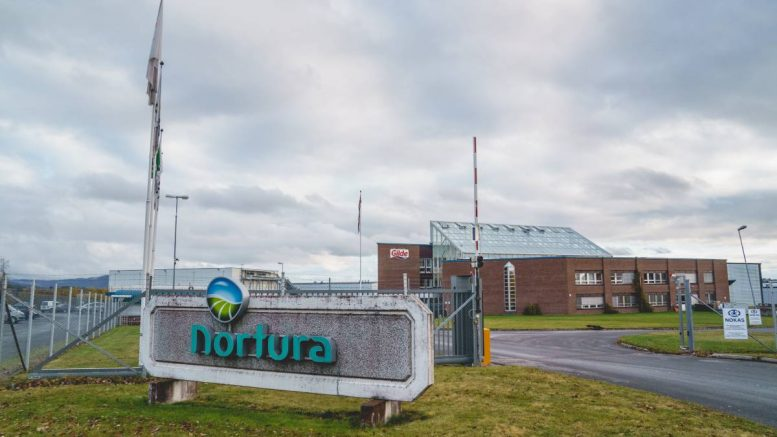 Nortura calls for more unannounced Food Safety Authority inspections at Norwegian pig farms