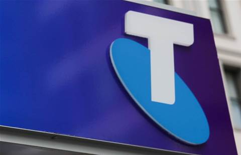 Telstra gives staff a HR virtual assistant called Darcy