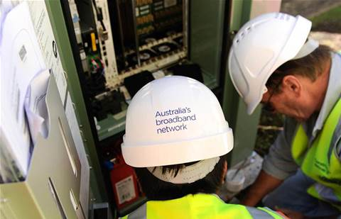 nbn, nbn co, telco, CRN sister site iTnews showed