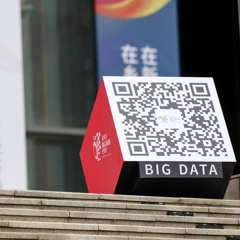 China's new Data Security Law promises steep punishments for unapproved overseas data transfers