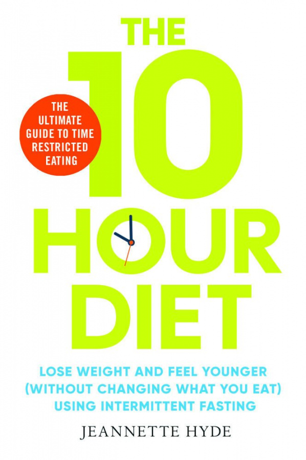 weight loss, cancer, weight-loss benefits of intermittent fasting , the gut microbiota, the heart , inflammation, circadian rhythm