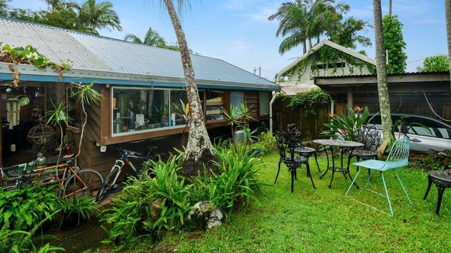 Byron Bay family can't afford to buy a house with $140,000 savings