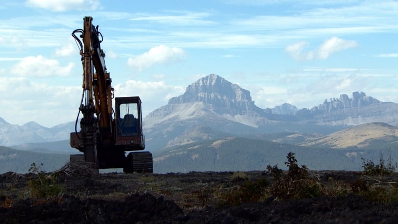 Grassy Mountain coal project 'not in the public interest,' review panel says